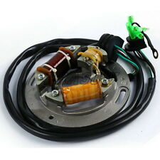 Motorcycle Stator Coil For Yamaha SUPERJET 700 SJ700 1994-1995 Generator Magneto