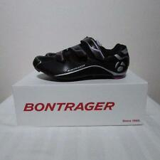 Bontrager Race Road Womens Clipless Cycling/Bike/Light/Clyclewear Size 7.5UK