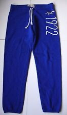 Women's Ladies HOLLISTER Pants size small S