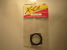 """X cell MA 126-29 Y.S. 91 Motor Adapter Plate .090"""" Miniature Aircraft NIP"""