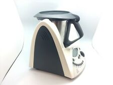 THERMOMIX VORWERK BIMBY TM31 Limited last unit International Shipment