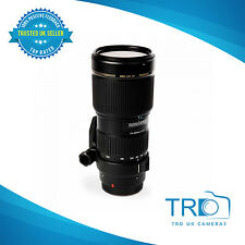 Tamron SP AF 70-200mm F/2.8 Di LD (IF) Macro Lens For Canon - NEW