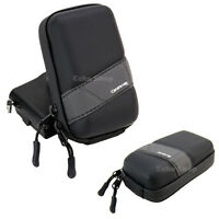 Water-proof EVA Hard Camera Case For Canon PowerShot A3500IS A2500