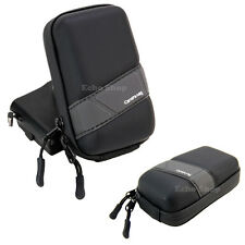 Water-proof EVA Hard Camera Case For SAMSUNG HD Sports Camcorder W300 W200