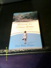 Around the Village Green, Non-Fiction Book, Biography  & True Story