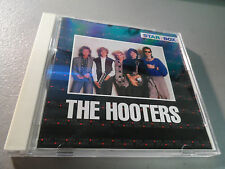 The Hooters - Star Box - JAPAN - music CD Tested!