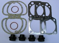 Joints cylindre top end BMW r51/3, r50, r60, r50/2 et r60/2