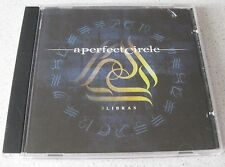 A PERFECT CIRCLE - 3 Libras CD2 *UK-IMPORT* Tool / Puscifer