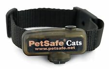 Petsafe In-Ground Cat Fence Extra Collar Receiver 3 Year Warranty PCF-275-19