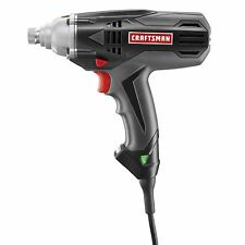 Craftsman 3.0 Amp 1/4-In. Impact Driver Free Shipping New