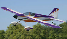 BRAND NEW GREAT PLANES ESCAPADE MX AEROBATIC GP / EP ARF 52 GPMA1202 NIB !!