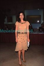 DAPHNE ZUNIGA 35MM SLIDE TRANSPARENCY NEGATIVE PHOTO 6665