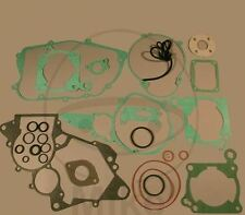 Full Gasket Set from Athena, Italy, for  Cagiva Mito 125, also N1 125, W8 125