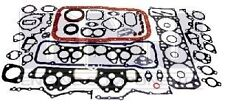 Datsun 510  1969-73 78 79 L16 L18 L20 Full Engine Gasket Kit Set NEW 340