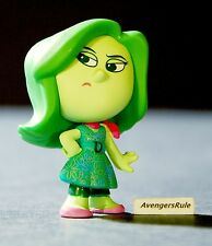 Disney Pixar Inside Out Funko Mystery Minis Vinyl Figures Disgust Hand Out
