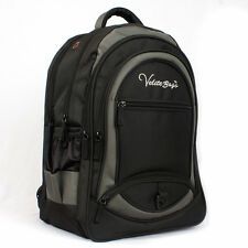 Grey Sapphire Premium Edition College Bags & Laptop Bags from Velitebags
