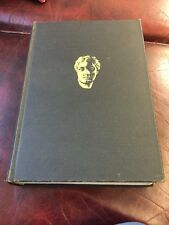 The Life Of Greece Will Durant First Edition Hardback 1939