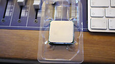 AMD Phenom II X6 1045T - 2.7GHz Six Core (HDT45TWFGRBOX) Processor