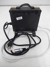 Powerchair Standing Charger #635