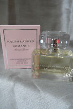 ROMANCE ALWAYS YOURS RALPH LAUREN 1.7 OZ / 50 ML EDP SPRAY WOMAN NIB HARD FIND