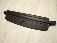 VW Golf 7 VII 5G Variant Laderaumabdeckung Kofferraumabdeckung Neuwertig schwarz