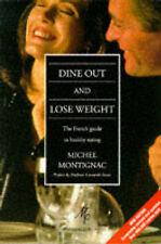 Comer Y Adelgazar por Michel Montignac (de Bolsillo, 1996)