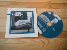 CD VA We Deliver The Goods (20 Song) Promo CARGO GERMANY Neurosis Abwärts
