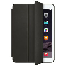 """For iPad Air 2 /iPad Pro 9.7"""" Slim Smart Case Leather Stand Magnetic Cover lot"""
