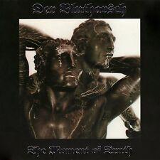 DER BLUTHARSCH The Moment Of Truth 2CD Digipack 2004