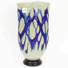 Design Toscano The Carlisle Cherubs Centerpiece Urn Set Of 2 Eu98945 For Sale Online Ebay