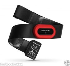 Garmin HRM Run 4.0 Heart Rate Monitor Strap for Forerunner 920XT 735XT Fenix 3HR