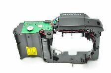 Nikon Coolpix L610 Main board With Flash Shutter PCB Repair Black Part DH5016