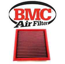 BMC FILTRO ARIA SPORTIVO AIR FILTER FIAT PUNTO EVO 1.4 MultiAir Turbo 2009 2010