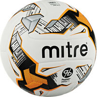 NEW 2016 Mitre Ultimatch Hyperseam Football Cheap Ulti Match Ball Size 3 4 5