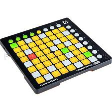 Novation LaunchPad Mini MK2 MIDI Controller 64-Pad Grid with Ableton - Brand NEW