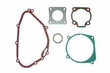 Kawasaki AE80 AR80 Gasket set complete (full) 1981-1992 - new - fast despatch