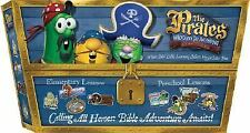 The Pirates Who Don't Do Anything : VBS Superkit by Inc. Staff Big Idea (2008, M