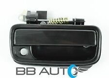 95-04 TOYOTA TACOMA RH PASSENGER SIDE FRONT OUTER EXTERIOR DOOR HANDLE TO1311128