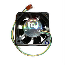 Intel A46002-003 60mm CPU cooling Fan 3-pin
