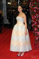 Jessica Brown Findlay : English Film, TV and stage Actress, Downton Abbey Photo