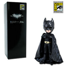Pullip Taeyang The Dark Knight Rises 14-Inch Fashion Doll 2012 SDCC Exclusive