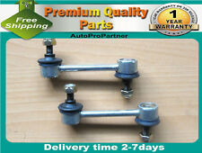 2 REAR SWAY BAR LINKS CHEVROLET PRIZM 98-02