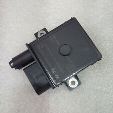 Genuine 367203A100 Unit Assy Glow Control For 2007 - 2012 Hyundai Veracruz ix55