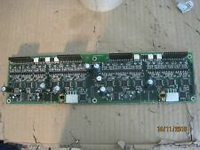 Kalex 3 K688 94V-0  Circuit Board  Lot P040
