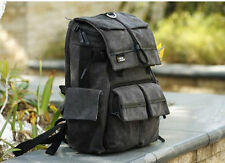 Practical Pro NG 5070 National Geographic Walkabout W5070 Camera Bag Backpack DS