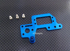 Alloy Servo Mount Cover for Kyosho Mini Inferno