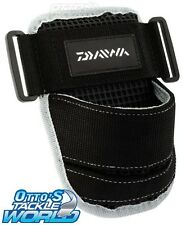 Daiwa Fighting Belt Fishing Gimbal Gimble Belt BRAND NEW at Otto's Tackle World