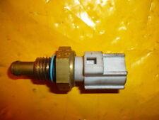 97-08 Ford Fusion Ranger Mercury Milan Coolant Temperature Sensor 2.0 2.0L 2.3L