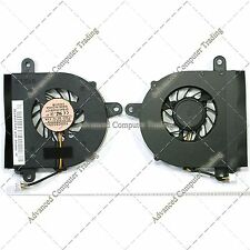 NUEVO VENTILADOR para ACER Aspire 5538, 5538G, 5534 CPU LAPTOP FAN