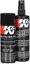 RECHARGER FILTER CARE SERVICE KIT